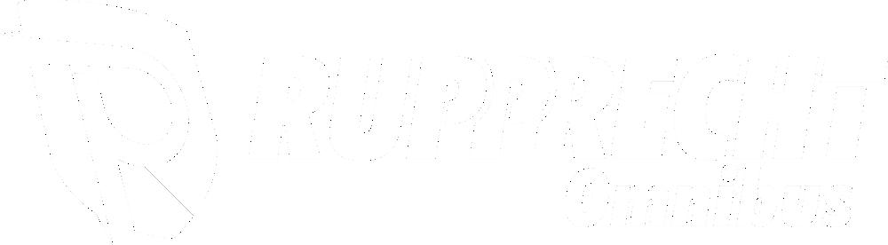Omnibus Rupprecht